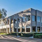 California Property Advisors - Orange County Office - 7545 Irvine Center Drive